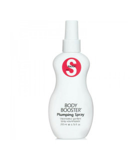 Tigi S-Factor Body Booster Plumping Spray 200ml