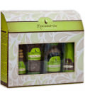 Macadamia Natural Oil Luxe repair set