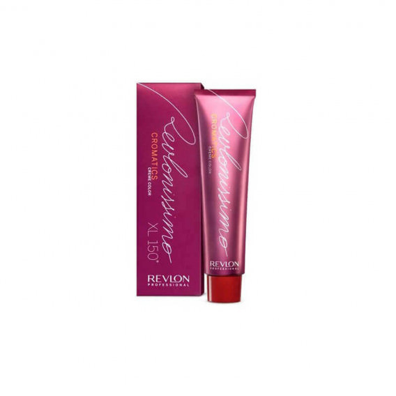 Revlonissimo Cromatics 60 ml C50 Rojo purpura