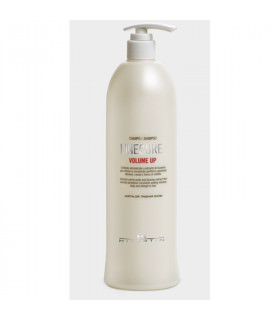 Hipertin Champú Linecure Volume Up 300ml