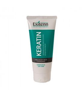 Exitenn Nutrición Tratamiento Reconstituyente Keratin 100ml