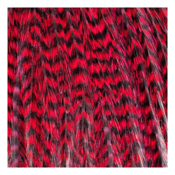 Pack 3 Plumas L Rojo