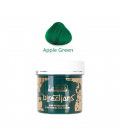 Directions Apple Green (88ml)