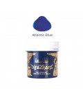 Directions Atlantic Blue (88ml)