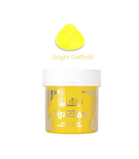Directions Bright Daffodil (88ml)