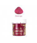 Directions Flamingo Pink (88ml)