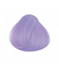 Directions Lilac (88ml)