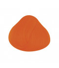 Directions Mandarin (88ml)