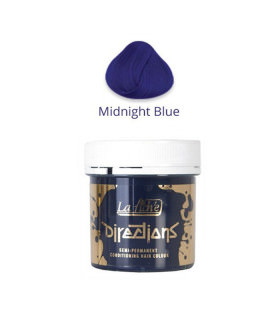Directions Midnight Blue (88ml)