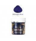 Directions Midnight Blue (88ml)