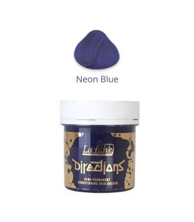 Directions Neon Blue (88ml)