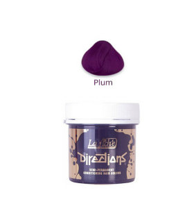 Directions Plum (88ml)