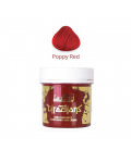 Directions Poppy Red (88ml)