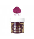 Directions Rose Red (88ml)