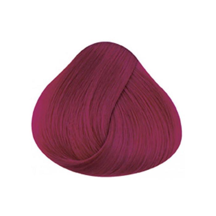 tintes directions rose red los colores de pelo mas actuales. Black Bedroom Furniture Sets. Home Design Ideas