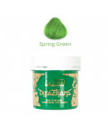 Directions Spring Green (88ml)