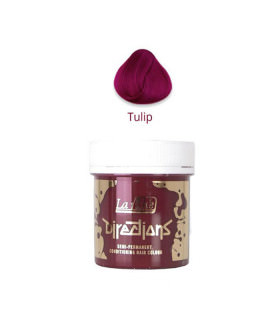 Directions Tulip (88ml)