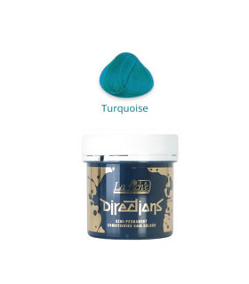 Directions Turquoise (88ml)