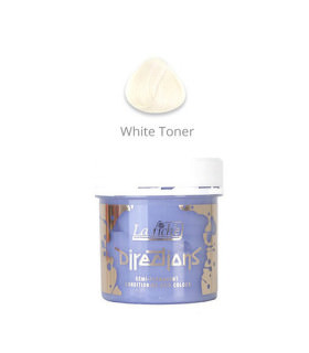 Directions White Toner (88ml)