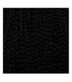 Pack 3 Plumas Negro Liso