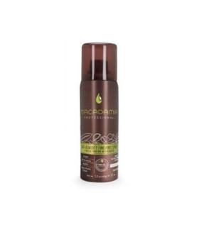 Macadamia Natural Oil Anti-humidity Finishing Spray 57ml
