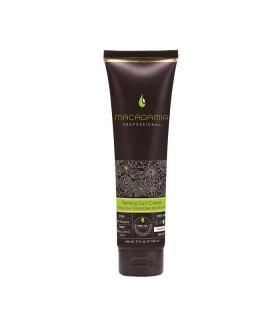 Macadamia Professional Taming Curl Cream 148ml
