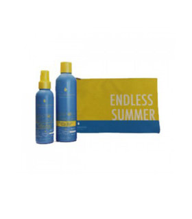Macadamia Professional Endless Summer Sun & Surf Cool Down