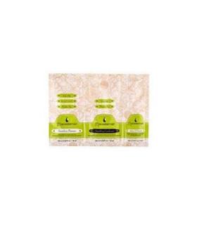 Macadamia Natural Oil Trio Sachet Smoothing