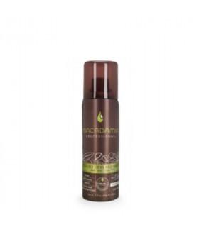 Macadamia Natural Oil Style Lock Strong Hairspray 50ml