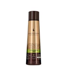 Macadamia Professional Ultra Rich Moisture Shampoo 100ml