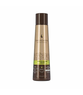 Macadamia Professional Ultra Rich Moisture Conditioner 300ml