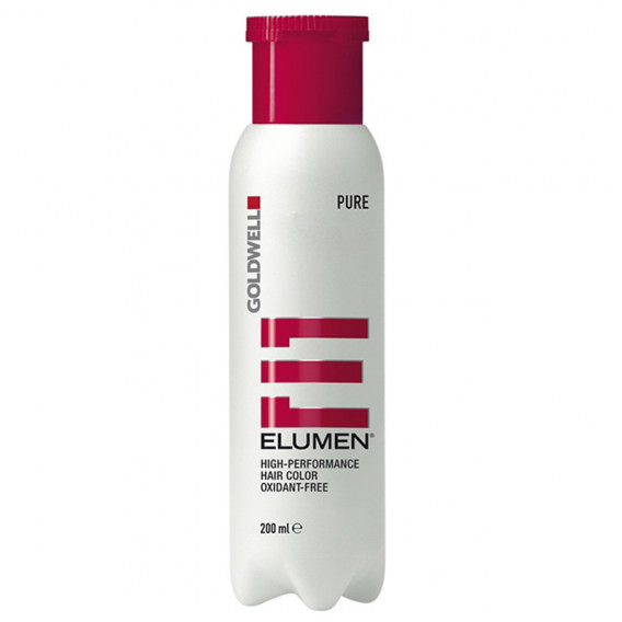 Elumen Pure YY@all (Amarillo Intenso Fantasía) 200ml