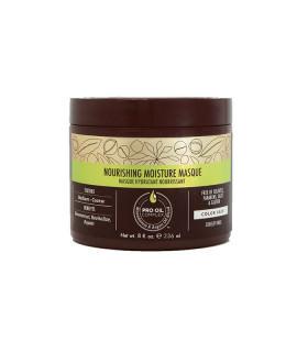 Macadamia Professional Nourishing Moisture Masque 230ml