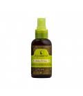 Macadamia Healing Oil Spray 60ml
