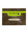 Mascarilla reparación intensiva Macadamia 30ml