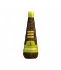 Champú rejuvenecedor Macadamia 300ml