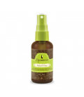 Aceite reparador en spray Macadamia 60ml