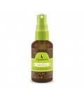 Aceite reparador en spray Macadamia 60ml
