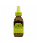 Aceite reparador en spray Macadamia 125ml