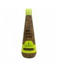 Acondicionador hidratante Macadamia Natural Oil 300ml