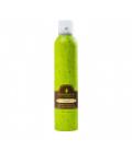Macadamia Natural Oil Control hairspray 300 ml