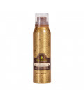 Macadamia Natural Oil Flawless 90 ml