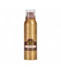 Macadamia Natural Oil Flawless 90 ml
