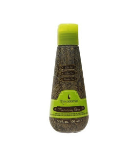 Macadamia Natural Oil Moisturizing Rinse 100ml