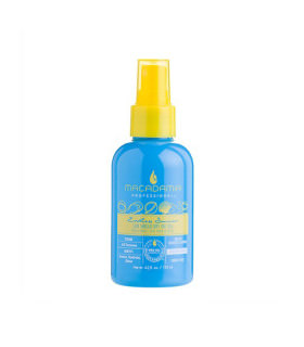 Macadamia Professional Endless Summer Sun Shield Dry Oil Veil 125ml