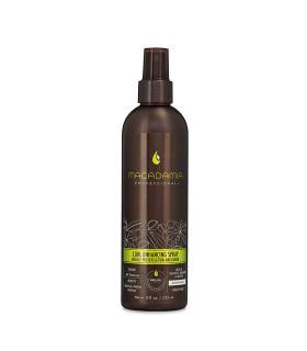 Macadamia Natural Oil Curl Enhancing Spray 236ml