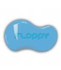 Cepillo Floppy - Azul - Azul
