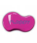 Cepillo Floppy - Fucsia - Violeta