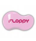 Cepillo Floppy - Rosa - Fucsia