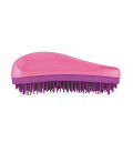 Cepillo Floppy - Rosa - Violeta